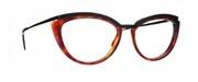 Selecteer om een bril te kopen of de foto te vergroten, Caroline Abram GRACE-86C.