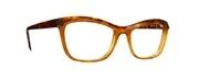 Selecteer om een bril te kopen of de foto te vergroten, Caroline Abram LIV-131.