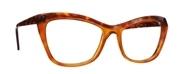 Selecteer om een bril te kopen of de foto te vergroten, Caroline Abram LUCIE-131.