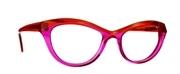 Selecteer om een bril te kopen of de foto te vergroten, Caroline Abram LUNA-111.