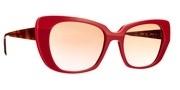 Selecteer om een bril te kopen of de foto te vergroten, Caroline Abram ODILE-191.