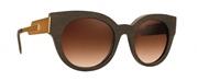 Selecteer om een bril te kopen of de foto te vergroten, Caroline Abram PANDORA-I-306.