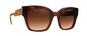 Selecteer om een bril te kopen of de foto te vergroten, Caroline Abram PANDORA-II-308.