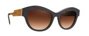 Selecteer om een bril te kopen of de foto te vergroten, Caroline Abram PANDORA-III-307.