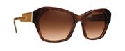 Selecteer om een bril te kopen of de foto te vergroten, Caroline Abram PANDORA-IV-308.