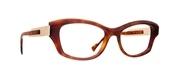 Selecteer om een bril te kopen of de foto te vergroten, Caroline Abram PEARL-404.