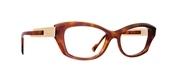 Selecteer om een bril te kopen of de foto te vergroten, Caroline Abram PHIBIE-PHOBE-404.