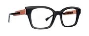 Selecteer om een bril te kopen of de foto te vergroten, Caroline Abram PIPER-405.
