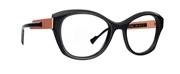 Selecteer om een bril te kopen of de foto te vergroten, Caroline Abram PRUNELLE-405.