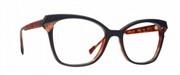 Selecteer om een bril te kopen of de foto te vergroten, Caroline Abram SACHA-524.