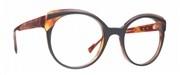 Selecteer om een bril te kopen of de foto te vergroten, Caroline Abram SEGOLENE-524.