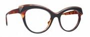 Selecteer om een bril te kopen of de foto te vergroten, Caroline Abram SERENA-524.