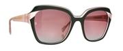 Selecteer om een bril te kopen of de foto te vergroten, Caroline Abram SOFIA-523.