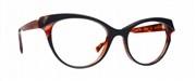 Selecteer om een bril te kopen of de foto te vergroten, Caroline Abram SONIA-524.