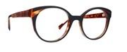 Selecteer om een bril te kopen of de foto te vergroten, Caroline Abram SUZIE-524.