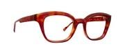 Selecteer om een bril te kopen of de foto te vergroten, Caroline Abram TAMARA-506.