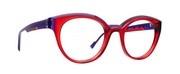 Selecteer om een bril te kopen of de foto te vergroten, Caroline Abram TINA-503.