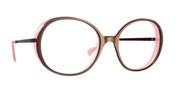 Selecteer om een bril te kopen of de foto te vergroten, Caroline Abram UFFIE-81.