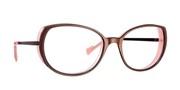 Selecteer om een bril te kopen of de foto te vergroten, Caroline Abram ULRIKA-81.