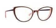 Selecteer om een bril te kopen of de foto te vergroten, Caroline Abram UMA-81.