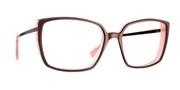 Selecteer om een bril te kopen of de foto te vergroten, Caroline Abram UMBERTA-81.