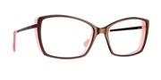 Selecteer om een bril te kopen of de foto te vergroten, Caroline Abram UTE-81C.