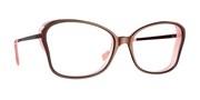 Selecteer om een bril te kopen of de foto te vergroten, Caroline Abram UTENZI-81.