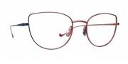Selecteer om een bril te kopen of de foto te vergroten, Caroline Abram VALENTINE-593.