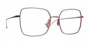 Selecteer om een bril te kopen of de foto te vergroten, Caroline Abram VALERIA-593.