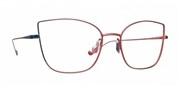 Selecteer om een bril te kopen of de foto te vergroten, Caroline Abram VEGAS-593.