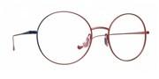 Selecteer om een bril te kopen of de foto te vergroten, Caroline Abram VENUS-593.