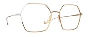 Selecteer om een bril te kopen of de foto te vergroten, Caroline Abram VERONE-572.