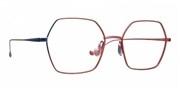 Selecteer om een bril te kopen of de foto te vergroten, Caroline Abram VIKY-593.