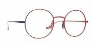 Selecteer om een bril te kopen of de foto te vergroten, Caroline Abram VIRGINIA-593.
