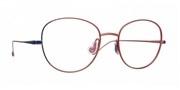 Selecteer om een bril te kopen of de foto te vergroten, Caroline Abram VITA-593.
