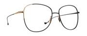 Selecteer om een bril te kopen of de foto te vergroten, Caroline Abram VLADYA-545.