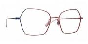 Selecteer om een bril te kopen of de foto te vergroten, Caroline Abram VOLCANE-593.