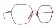 Selecteer om een bril te kopen of de foto te vergroten, Caroline Abram VOLIA-593.