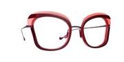 Selecteer om een bril te kopen of de foto te vergroten, Caroline Abram Wacky-527.