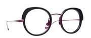 Selecteer om een bril te kopen of de foto te vergroten, Caroline Abram WALLY-619.