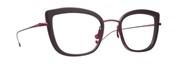 Selecteer om een bril te kopen of de foto te vergroten, Caroline Abram WANDA-618.