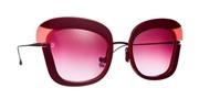 Selecteer om een bril te kopen of de foto te vergroten, Caroline Abram WeDream-527.