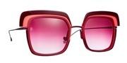 Selecteer om een bril te kopen of de foto te vergroten, Caroline Abram WeFlirt-527.