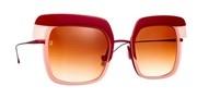 Selecteer om een bril te kopen of de foto te vergroten, Caroline Abram WeKiss-526.