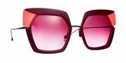 Selecteer om een bril te kopen of de foto te vergroten, Caroline Abram WeLove-527.