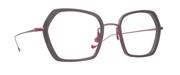 Selecteer om een bril te kopen of de foto te vergroten, Caroline Abram WERA-618.