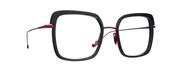 Selecteer om een bril te kopen of de foto te vergroten, Caroline Abram WIAM-625.