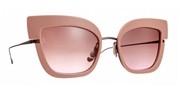 Selecteer om een bril te kopen of de foto te vergroten, Caroline Abram WIDANA-629.