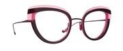 Selecteer om een bril te kopen of de foto te vergroten, Caroline Abram WILDE-521.