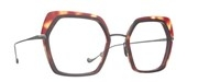 Selecteer om een bril te kopen of de foto te vergroten, Caroline Abram WILI-626.